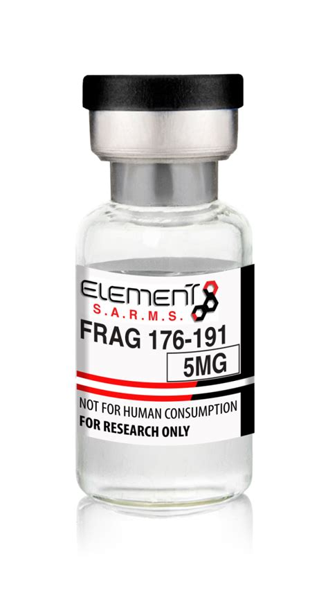 hgh frag 176 191 reviews picture 2