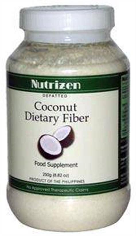 fiber health philippines picture 5