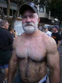 is musclebear-s legit picture 5