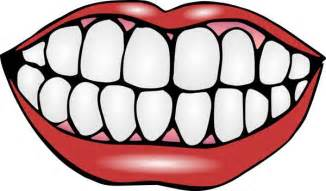 get white teeth for free picture 2