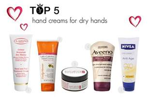 best face lotions or creams for dry skin picture 1