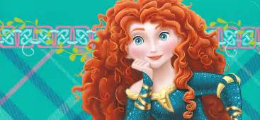weight loss merida picture 10