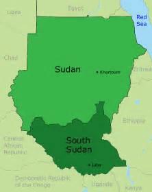 big penis in s sudan picture 9