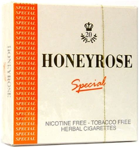 herbal cigarettes brands picture 3
