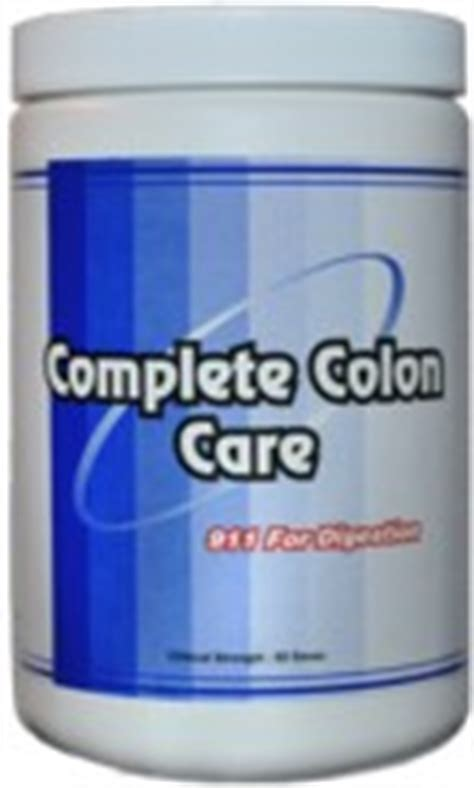 care products inc colon picture 5