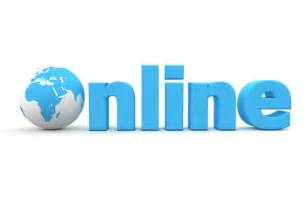 the online business solutions picture 6