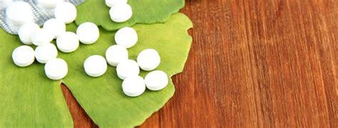 oral contraceptives and libido picture 13
