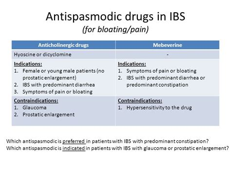 ibs symptoms and treatment picture 2