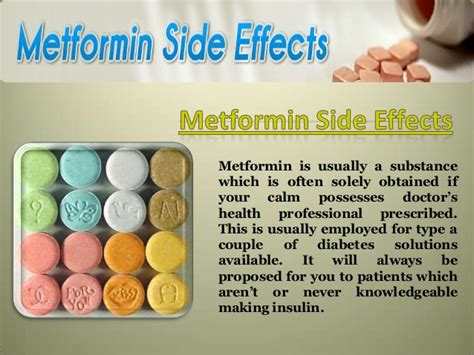 weight loss and metformin picture 15