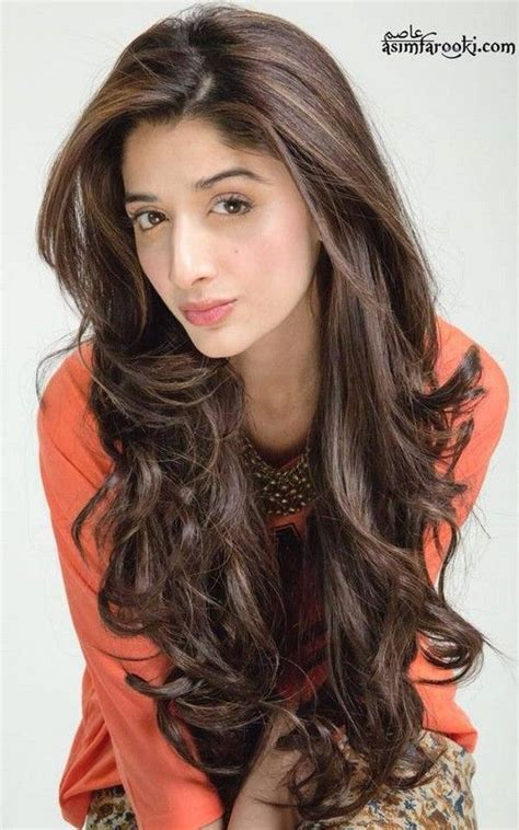actress's hair styles picture 5