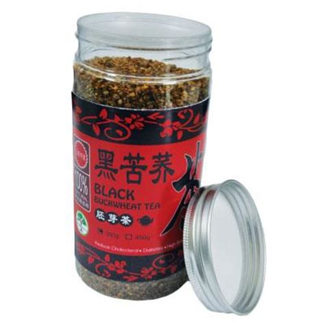 black tea cholesterol picture 9