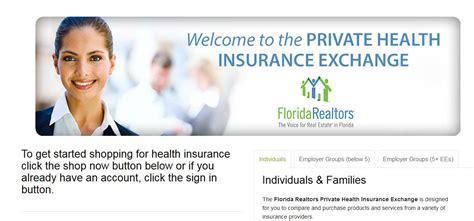 florida health insurance picture 15