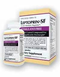 leptoprin weight loss picture 2