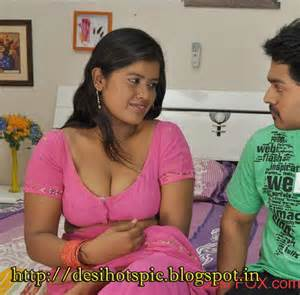 bra desi india online picture 1