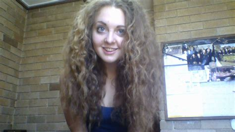 control thick curly hair picture 6
