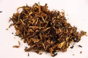 tobacco picture 1