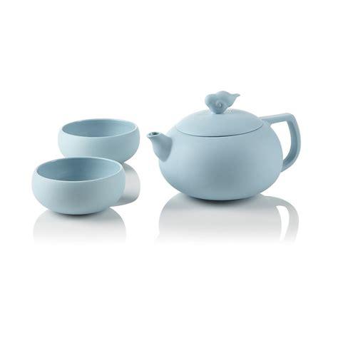 on cloud 9 tea sets picture 13