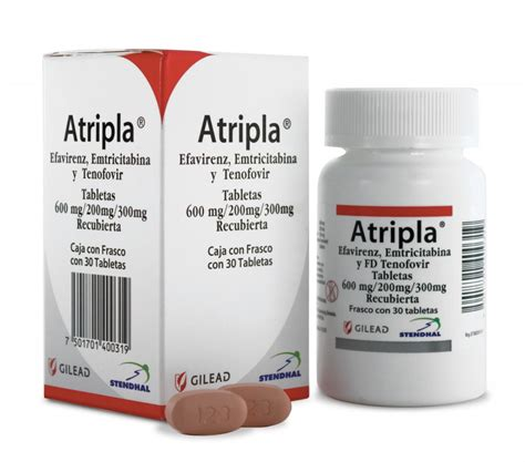 almoranas treatment available in drug store picture 12