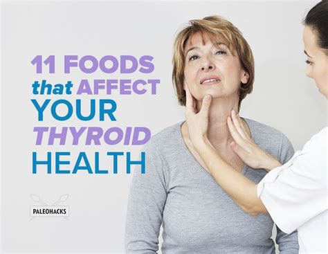 foods that effect the thyroid picture 7