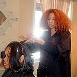 african hair care shops in atlanta picture 13