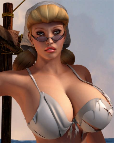 big boobs women in bilaspur c.g. picture 16