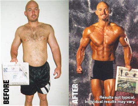 natural hgh testosterone picture 3