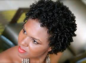 how often should black women perm hair picture 1