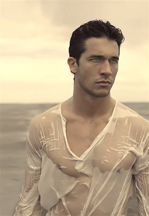 argentinian male picture 1