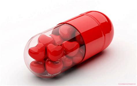 what kind of pills are like tramadol picture 3