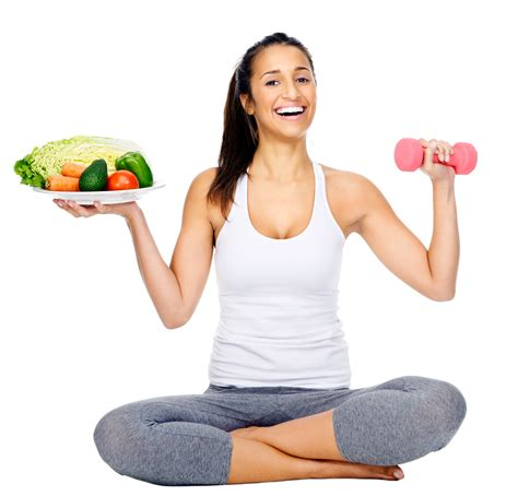 5 top diet pills picture 13