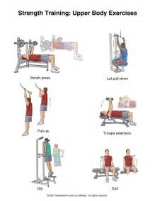Exercises burning body fat picture 9