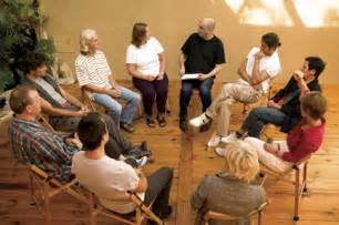 quit smoking support groups picture 11