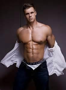 enzo_pileri bodybuilder picture 6
