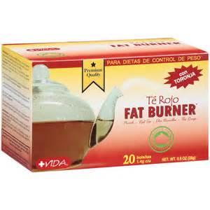 fat burning tea picture 13