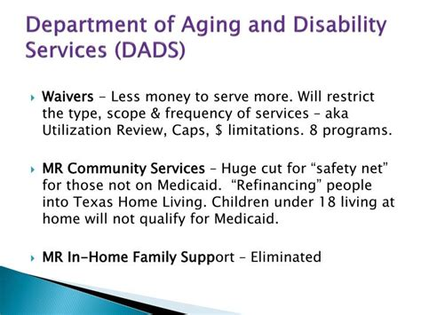 department of aging and disability picture 13