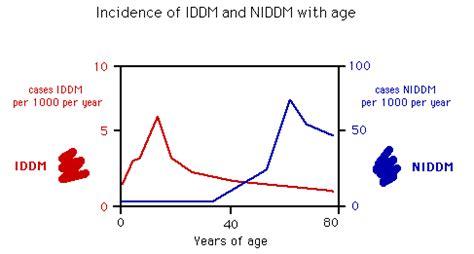 fenugreek thyroid nodules picture 11