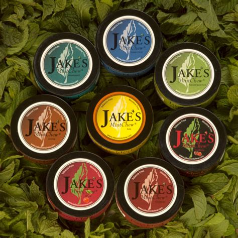 were can i buy jakes mint chew picture 3