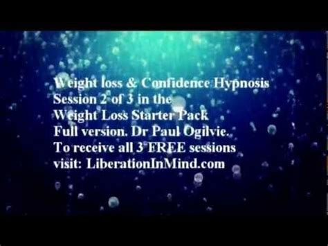 free weight loss hypnosis picture 10