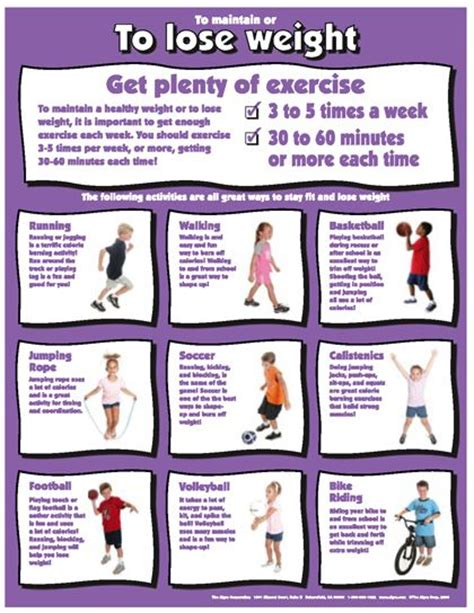 good weight loss exercise picture 9