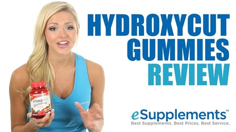 reviews on hydroxycut max picture 6
