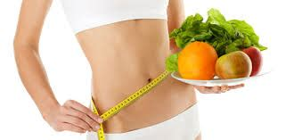 what if you take garcinia cambogia and also picture 3
