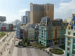 smoke free hotels in atlantic city picture 10