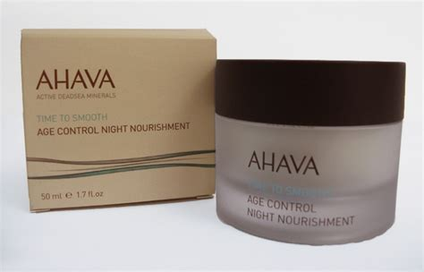 ahava skin care products picture 14