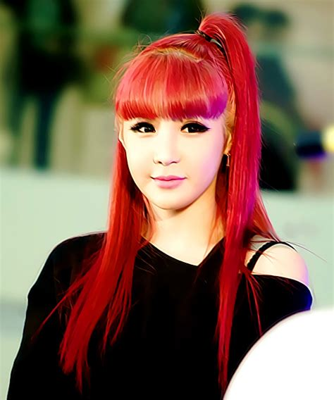 bom net picture 11