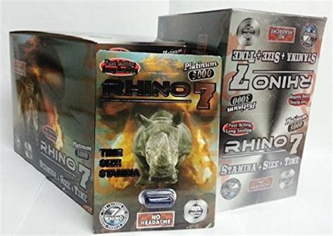 rhino 7 reviews picture 1