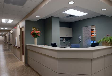 wake forest university health sciences picture 21