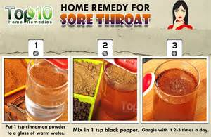 remedies for picture 5