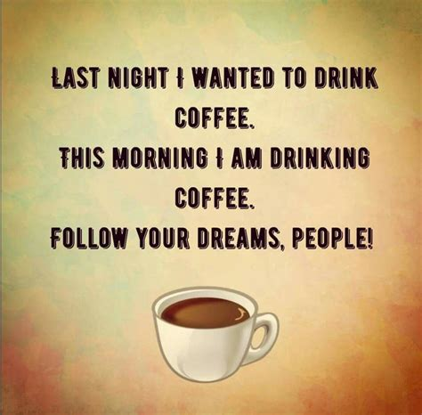 weightloss coffee quotes picture 3