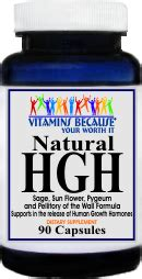 can buy hgh factor at vitamin store picture 12