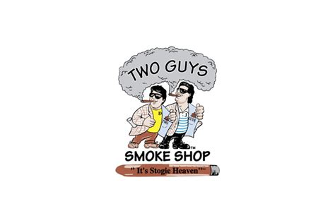 two guys smoke shop picture 1